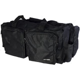 BattlBox Range Bag (Black