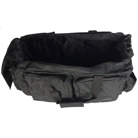 Exclusive offer for you -Get this BattlBox Range Bag! 7