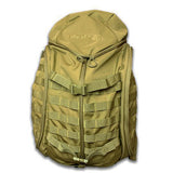 BattlBox Spartan/32 2-Day Pack
