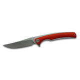 WE Knife 704X Red,