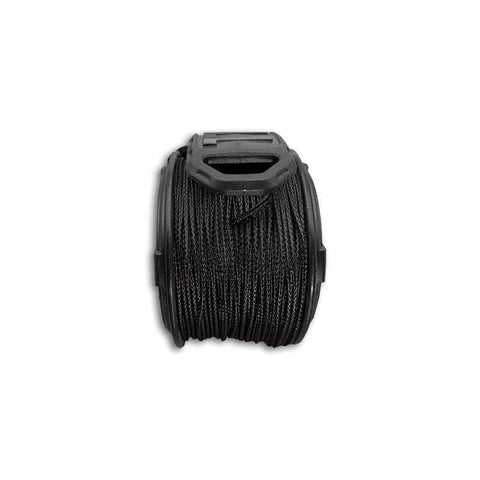 Atwood Rope Mini TRD (Made in the USA)