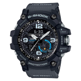 Casio G-Shock Watch, Master