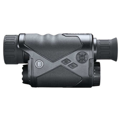 Bushnell Equinox Z2 Night Vision Monocular, 4.5 x 40mm 2