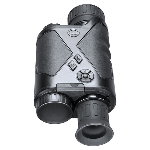 Bushnell Equinox Z2 Night Vision Monocular, 4.5 x 40mm 3