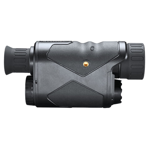 Bushnell Equinox Z2 Night Vision Monocular, 4.5 x 40mm 4
