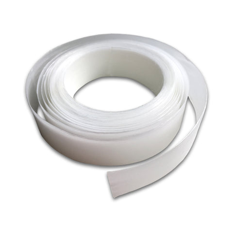 Forj Thermoplastic Repair Ribbon 2