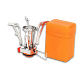 Going Gear Micro Stove