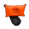 Going Gear Self-Inflating Pillow