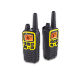 X-Talker T61VP3 Two-Way Radio