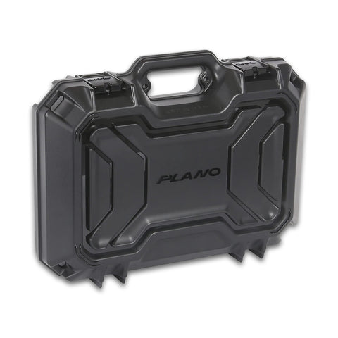 Plano Tactical Pistol Case 1
