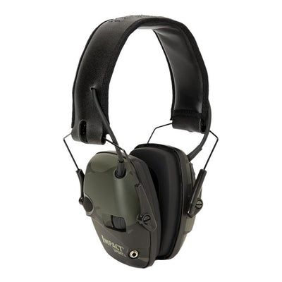 howard-leight-impact-sport-black-multicam-electronic-earmuff