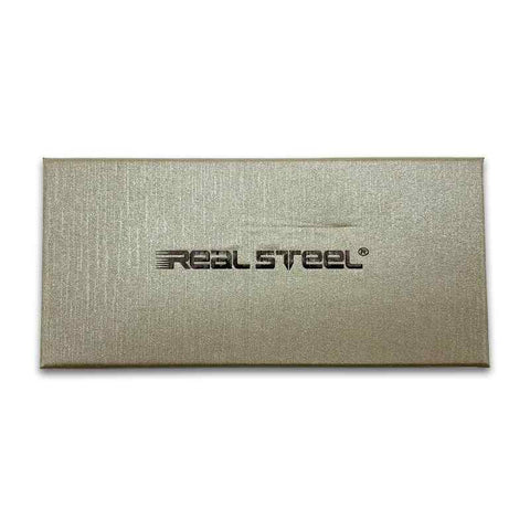Real Steel G5 Metamorph - Green (Exclusive BattlBox color) 3