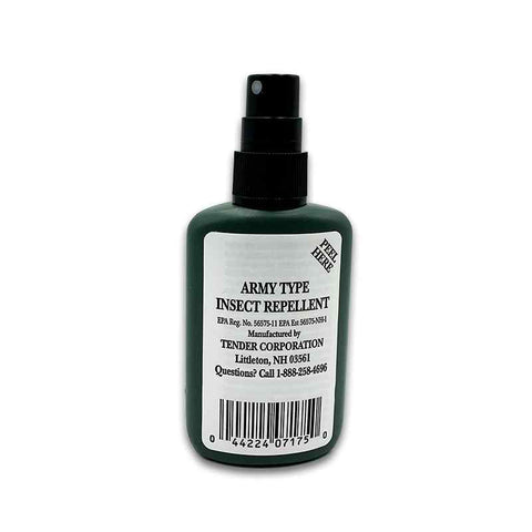 Rothco Army Insect Repellant 3