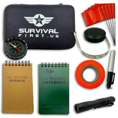 survival-first-tracking-kit