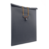 GoDark Faraday Bag -