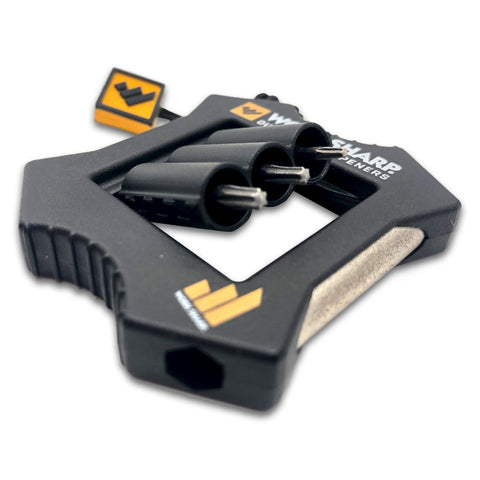 Work Sharp Mini Sharpeners & Tools 2
