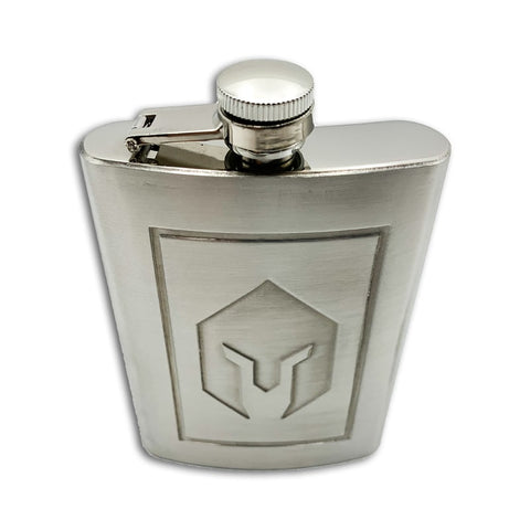 2 pack BattlBox Flasks