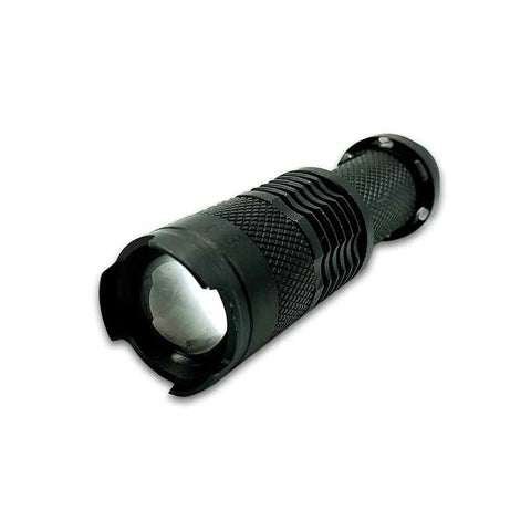 BattlBox Flashlight