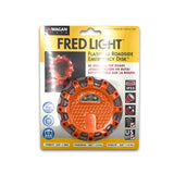 FRED Light Emergency Beacon