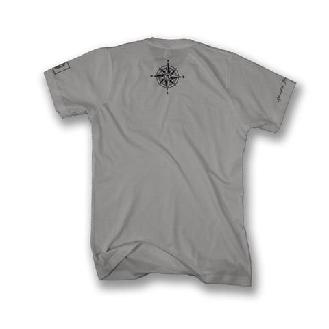 BattlBox Crew Neck Shirt 5