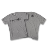 BattlBox Crew Neck Shirt