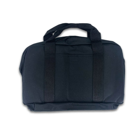 Knife Carrying Storage Case 3