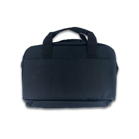 Knife Carrying Storage Case 4