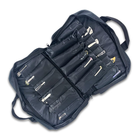 Knife Carrying Storage Case 5