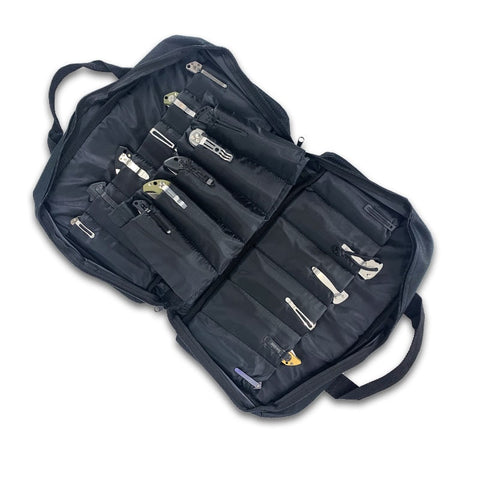 Knife Carrying Storage Case 1