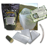 Survival Metrics Hydro Kit