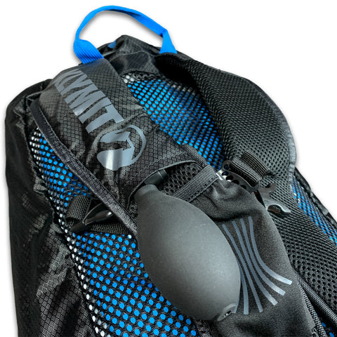 Klymit Stash 18 Liter (Day Pack) 3