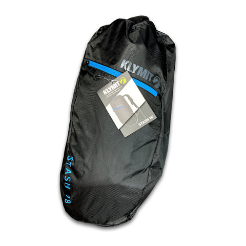 Klymit Stash 18 Liter (Day Pack) 1