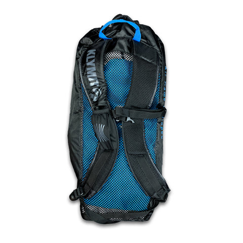 Klymit Stash 18 Liter (Day Pack) 2