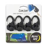 Nite Ize CamJam Tightener/Tie