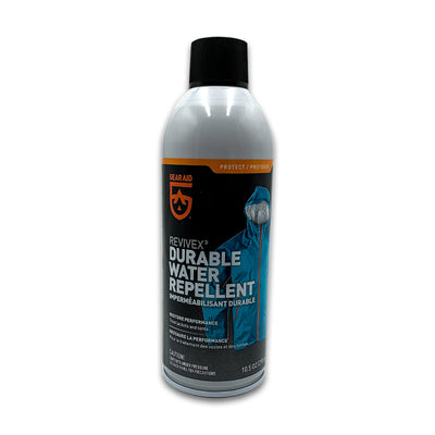 gear-aid-instant-water-repellent