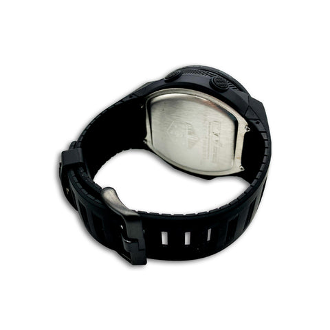 Rockwell Coliseum Watch Raider Project  (FREE SHIPPING) 3