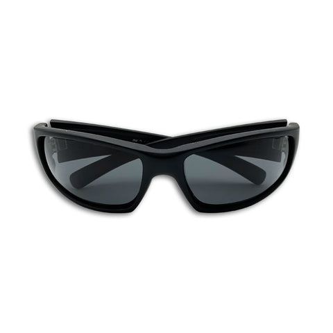 Smith Optics Hideout Elite Sunglasses 7