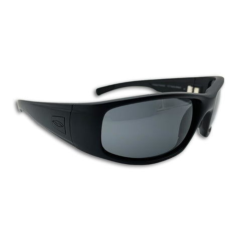 Smith Optics Hideout Elite Sunglasses 1