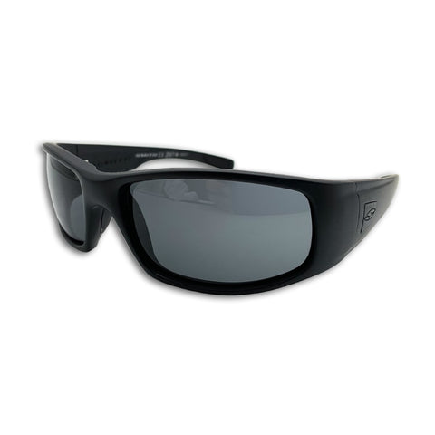 Smith Optics Hideout Elite Sunglasses 2