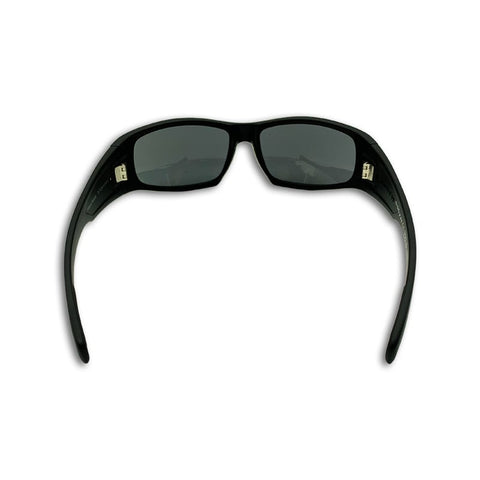 Smith Optics Hideout Elite Sunglasses 3