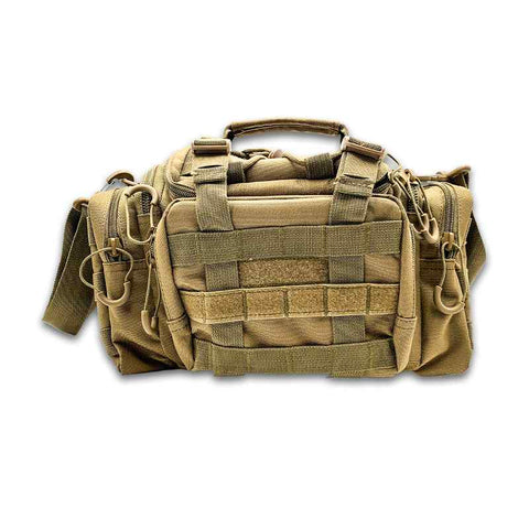 Combat Medic Bag, TCCC kit, blood type patch set, med tape, triage bands 2