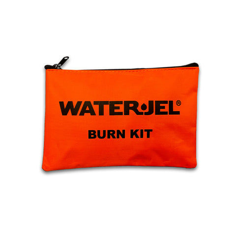 WaterJel Burn Kit (FREE SHIPPING!!!) 1
