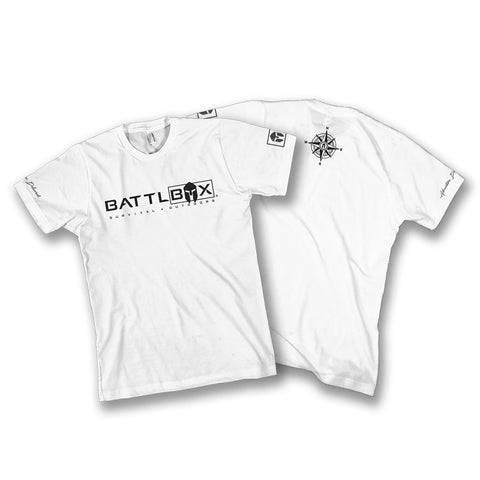 BattlBox Crew Neck Shirt 6