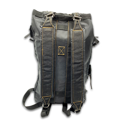Wrascal ARCH'R Backpack 2