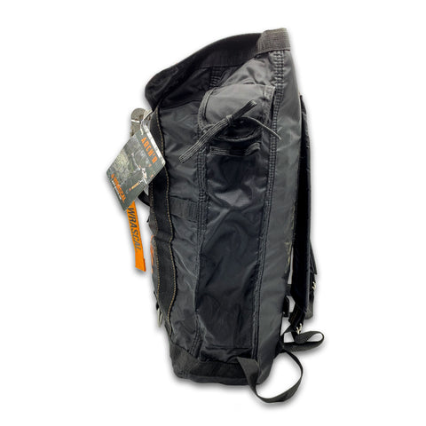 Wrascal ARCH'R Backpack 4
