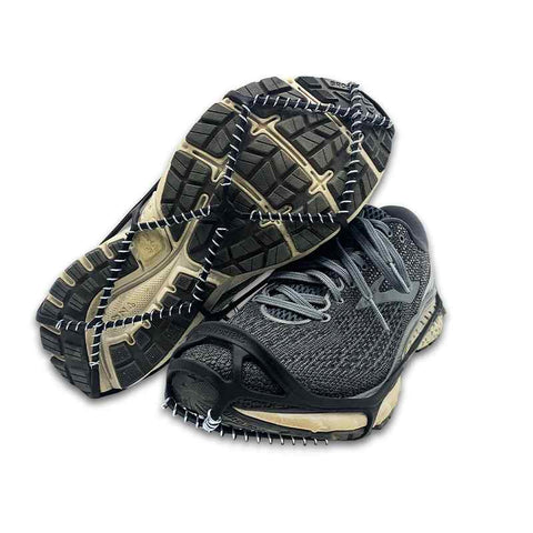 YakTrax Walk Traction Cleats 2
