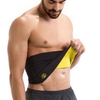 Men's Slimming Thermo Belt 2