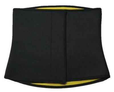 Thermo Slimming Belt