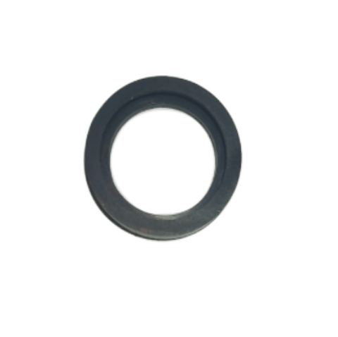 Premium Replacement Gasket