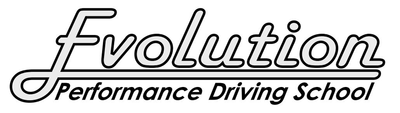 Evolution Performance Driving School